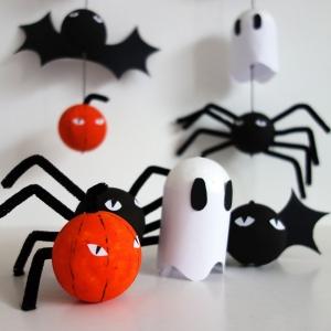 HalloweenDecs1