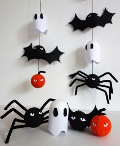 HalloweenDecs5