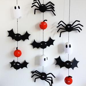 HalloweenDecs6