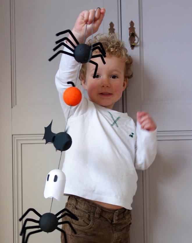 HalloweenDecsB1