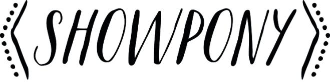 LogoNew14